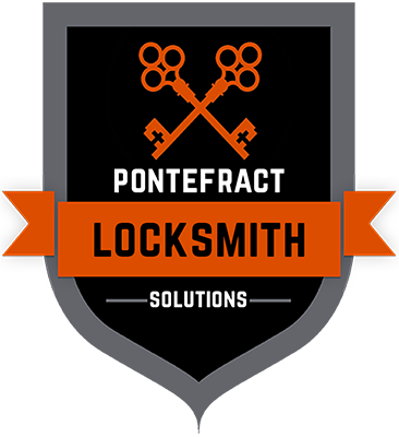 Pontefract Locksmith Solutions