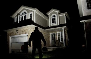 home-security